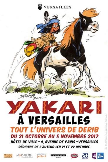 yakari (Copier).jpg