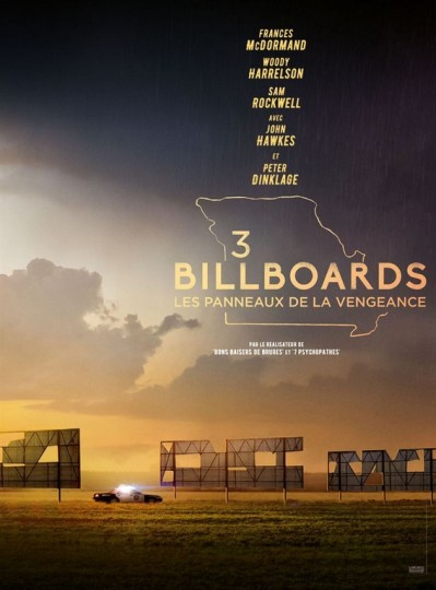 3 billboards (Copier)