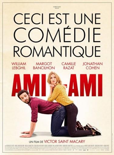 ami ami (Copier)
