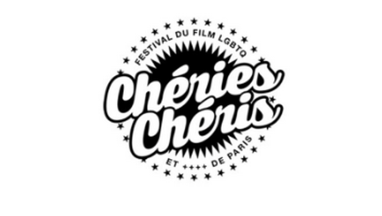 cheries cheri (Copier)