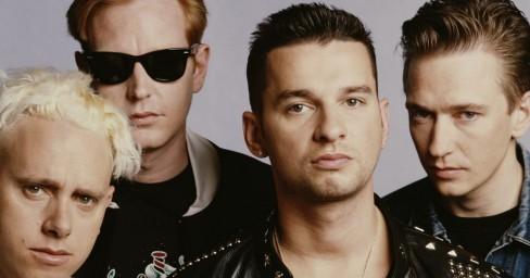 depeche mode (Copier)