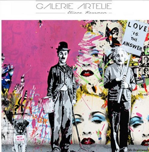 galerie artelie expo (Copier).png