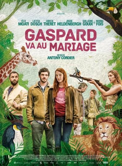 gaspard va au mariage (Copier)