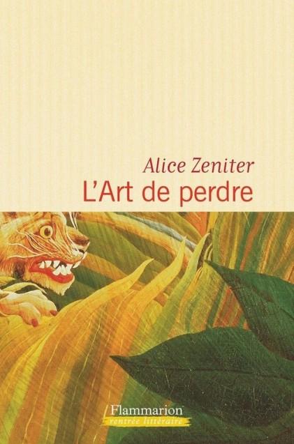goncourt lyceens zeniter (Copier)