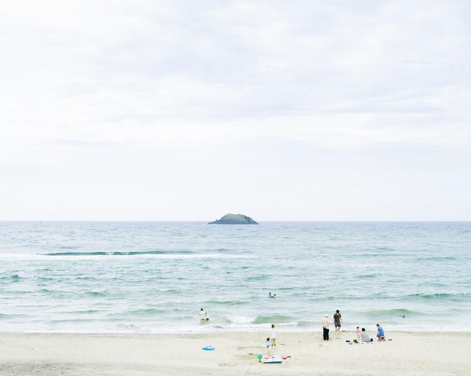 hisaya katagami (Copier)