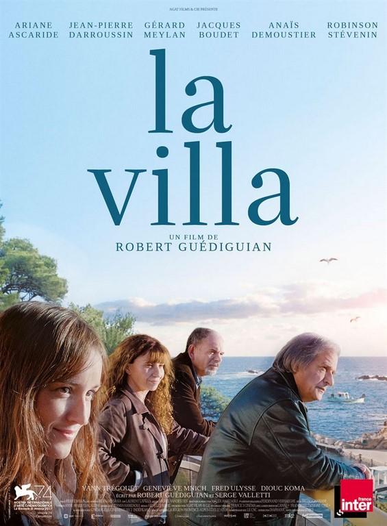la villa (Copier).jpg