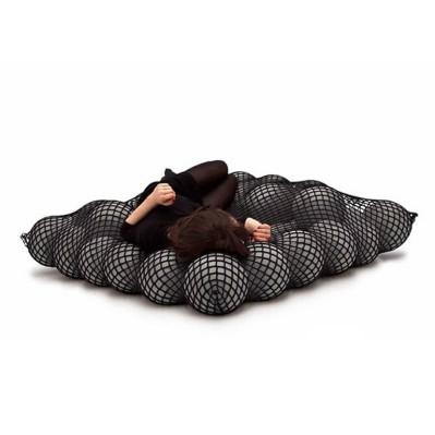 le sofa wave (Copier).jpg