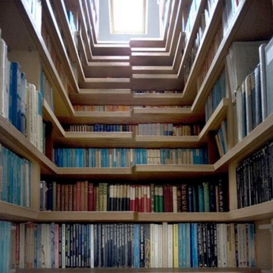 L'escalier bibliothèque, Levitate Architecture and Design (Copier).jpg