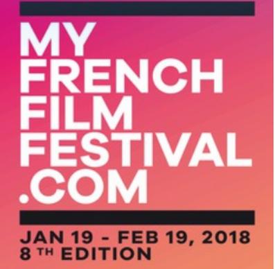 my french film festival (Copier)