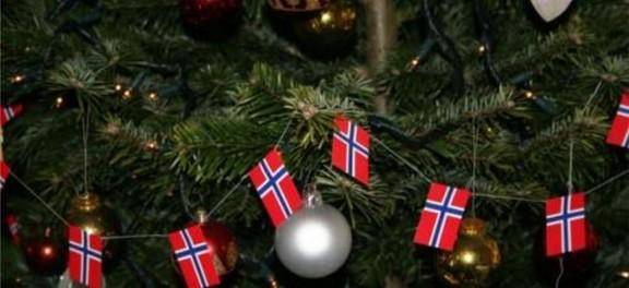 norvège (Copier).jpeg