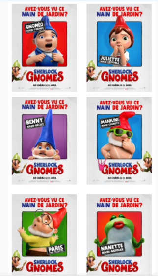 sherlock gnomes (Copier).png