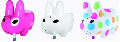 tabouret labbit design (Copier)