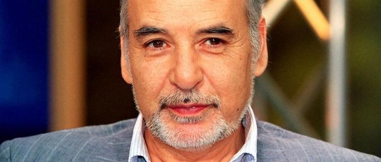 Tahar Ben Jelloun (Copier).jpg