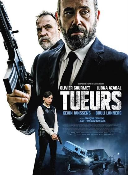TUEURS (Copier)