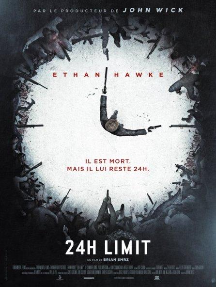 24 H Limit (Copier).jpg