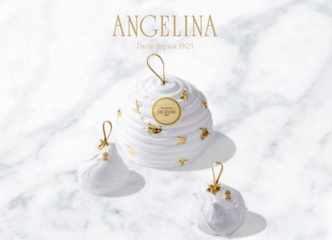 angelina (Copier).png