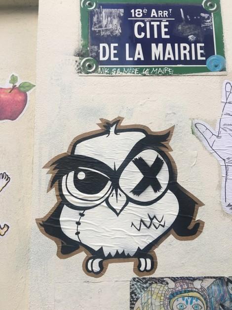 cité de la mairie street art (Copier).jpg