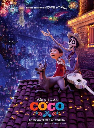 coco (Copier).jpg