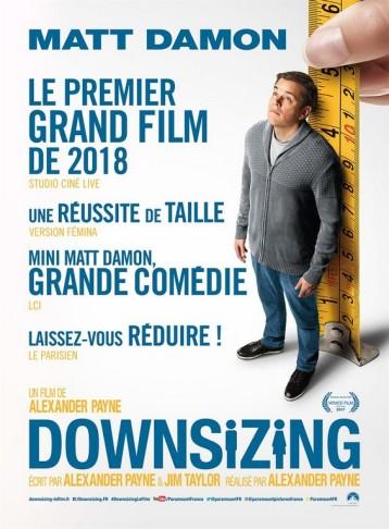 downsizing (Copier)