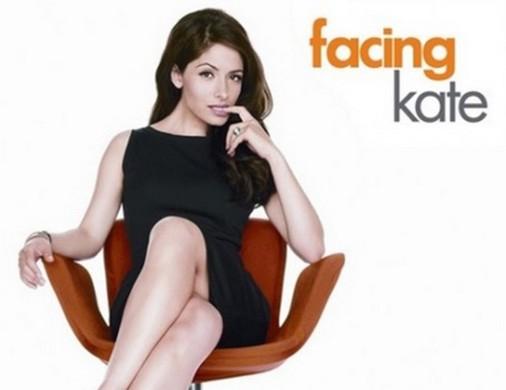 facing kate (Copier).jpg