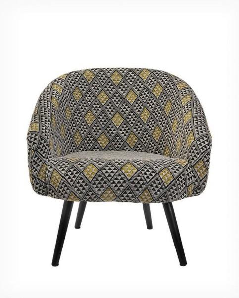 fauteuil clayton (Copier).jpg