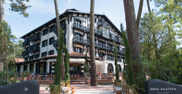 hotel haa itza pyla (Copier).png