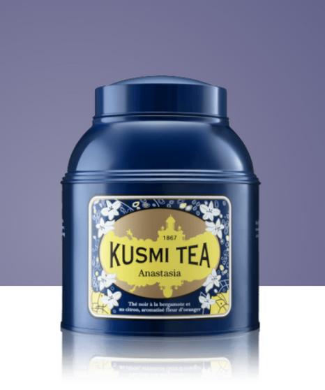 kusmi tea (Copier).png