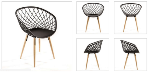la chaise sidera design (Copier).png
