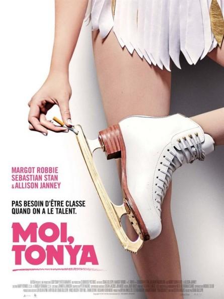 MOI TONYA (Copier).jpg
