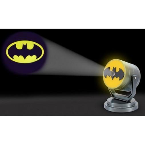 projecteur de lumière batman (Copier)