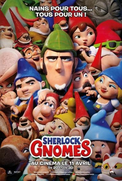 SHERLOCK GNOMES (Copier).jpg
