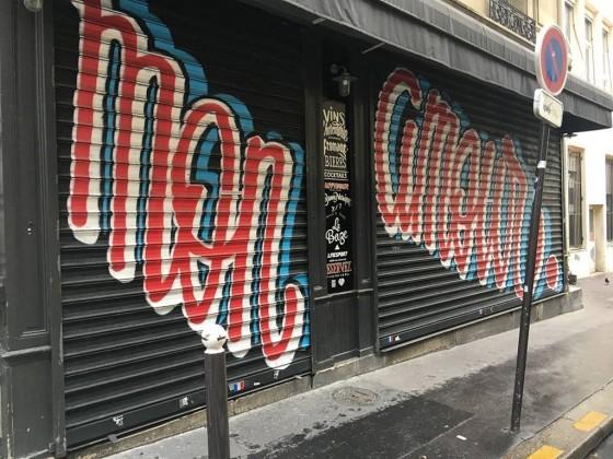 street art a (Copier).jpg