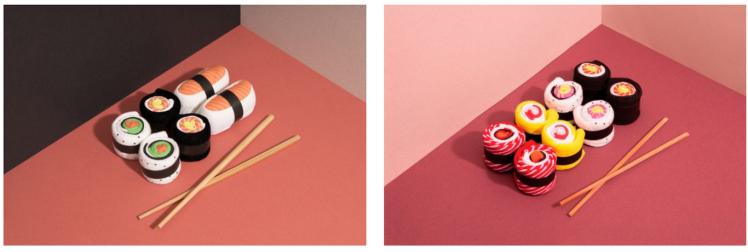 sushi socks (Copier).png