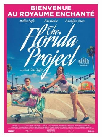the florida project (Copier)