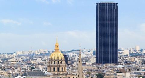 tour montparnasse (Copier).jpg
