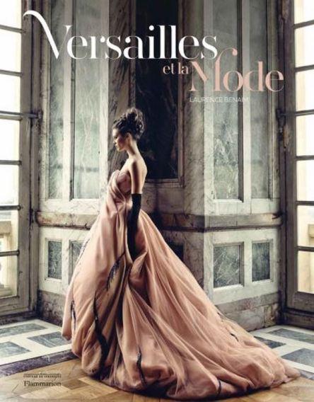 Versailles-et-la-mode (1) (Copier)