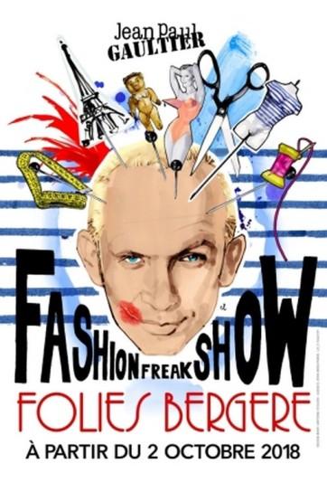 Affiche FASHION FREAK SHOW (Copier).jpeg
