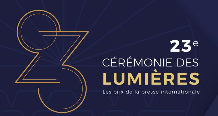 cérémonie des lumières (Copier).png