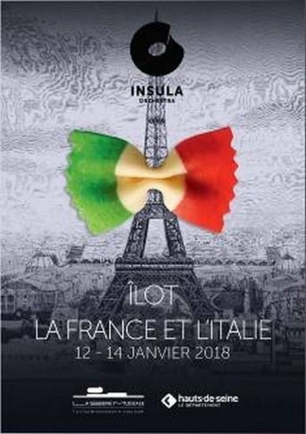 cp_la_france_et_l_italie1.002 (Copier).jpeg