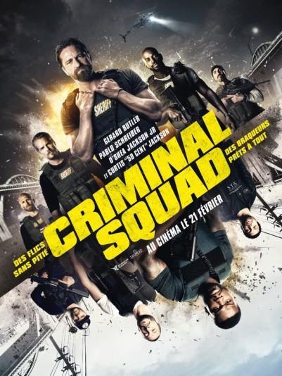 criminal squad (Copier)