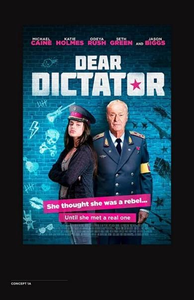 dear dictator (Copier).jpg