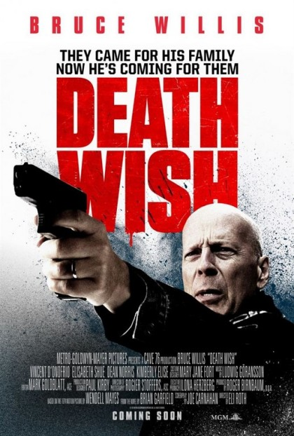 DEATH WISH (Copier).jpg