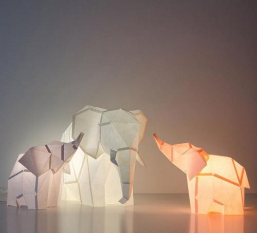 elephant family (Copier).png