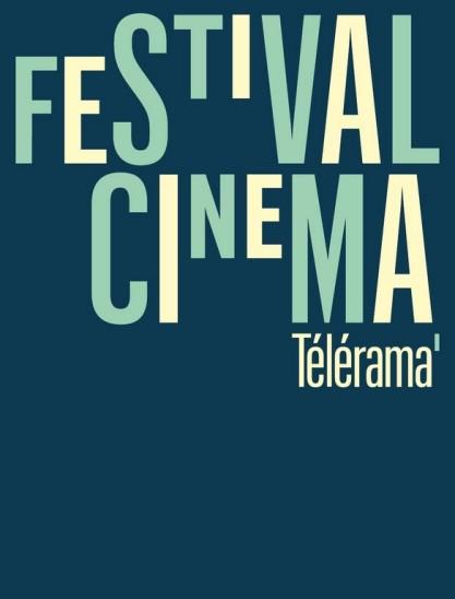 festival télérama (Copier).jpg