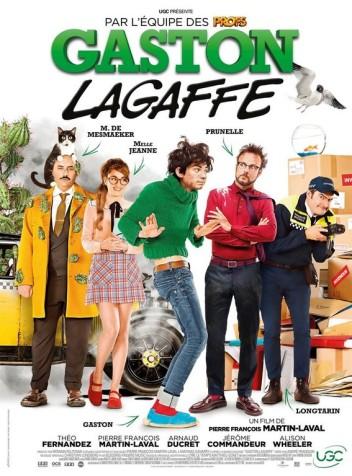 gaston lagaffe (Copier).jpg
