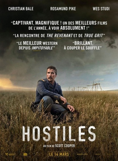 hostiles (Copier)