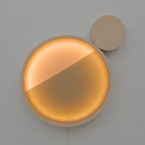 Lampe Kolo Sand (Copier) (Copier).jpg