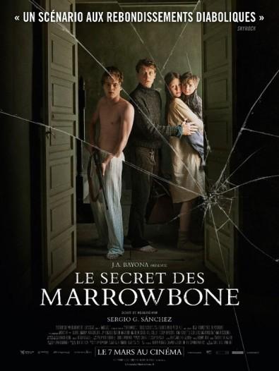 LE SECRET DES MARRO (Copier)