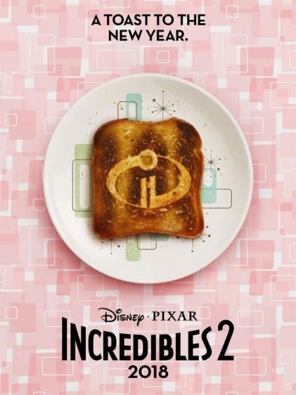 les indestructibles 2 (Copier).jpg