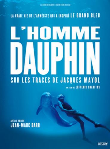 L'homme dauphin sur les traces de jacques mayol (Copier).png